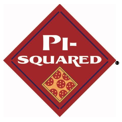 Pi Squared Pizza Drayton Mills - Detroit-Style Pizza
